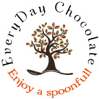 Every Day Chocolate 1 7,8