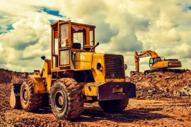 bulldozer-2195329__340